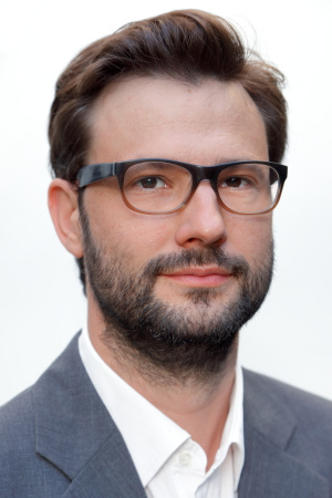 Emmanuel Martin devient délégué général du S.E.L.L.