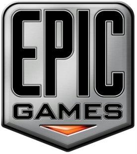 Epic Games sur un nouveau jeu