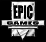 L'Unreal Engine 4 sur abonnement et pour tous