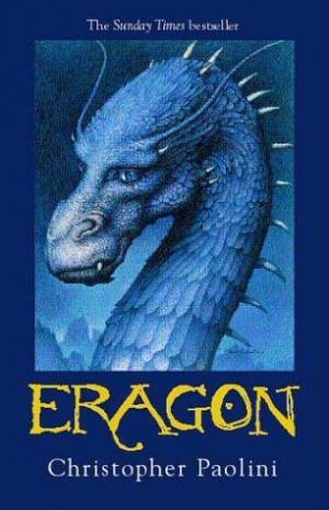 Vivendi universal Games prépare l'adaptation d'Eragon