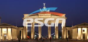 ESport Global Network, l'esport globalisé et centralisé