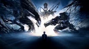 Starcraft II : Fin de la saison 1 des WCS