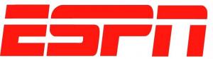 """""""L'e-sport n'est pas un sport"""" d'après le boss d'ESPN"""