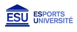 La 1ère Coupe de France Universitaire  de jeux vidéo !