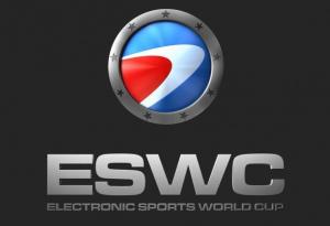 ESWC 2012 : 215 000 dollars de prix