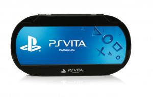 Ubisoft croit toujours en la Vita et la Wii U