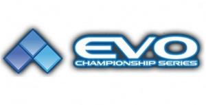EVO 2014 : La liste des jeux