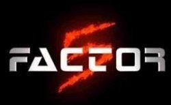 Factor 5 ferme son studio US