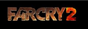 Far Cry 2 tease sur la toile