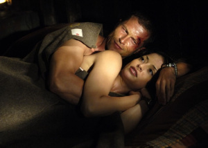 Le film Far Cry en DVD