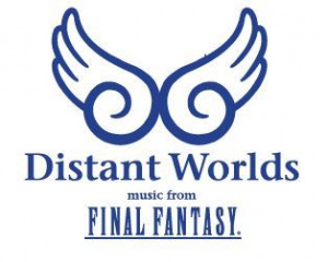 Distant Worlds : Un concert Final Fantasy prévu à Paris