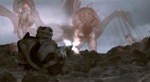 Final Fantasy, le Film !