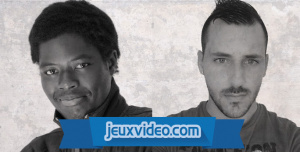 Tournoi FIFA 15 inter-médias : Brak et Espirito défendront jeuxvideo.com