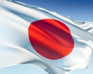 NCsoft : un don énorme pour le Japon