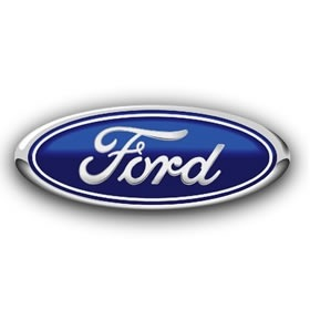 Empire Interactive annonce Ford Racing Off Road