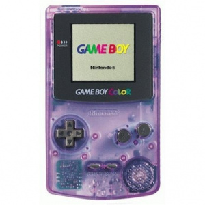 Le Game Boy a 20 ans !