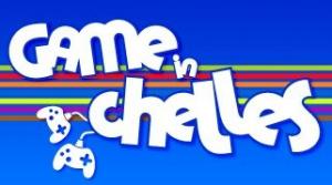Ce week-end, Chelles, ville de jeux