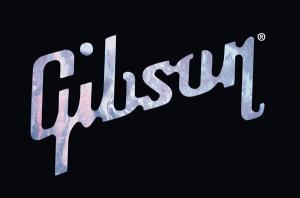 Harmonix répond à Gibson