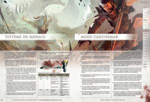 Un guide pour Dragon Age II