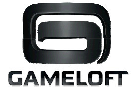 Gameloft fête Thanksgiving sur iPhone
