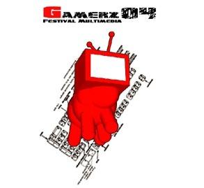 L'exposition Gamerz 04 à Aix-en-Provence