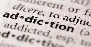 Qu'est-ce qu'une addiction ?