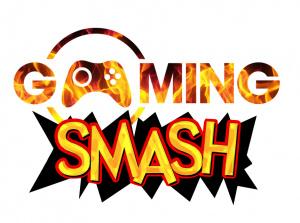 Une émission Super Smash Bros. for 3DS ce soir