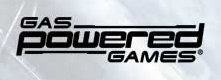 Gas Powered Games tease son prochain jeu