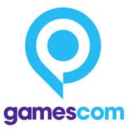 Gamescom : Les 5 annonces marquantes du salon