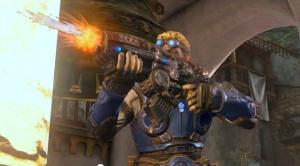 Gears of War Judgement inspiré par Jak & Daxter ?