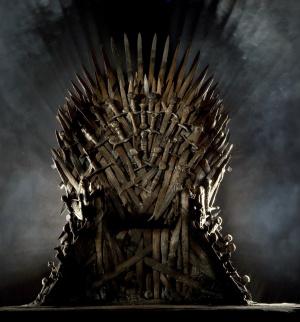 Telltale sur un jeu Game of Thrones ?