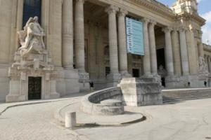 Le jeu vidéo entre au Grand Palais
