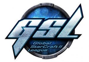 Starcraft II : Un Code S sans Flash