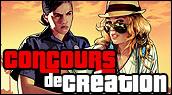 JVC Capture GTA Online : Le concours de création communautaire autour du mode Capture !
