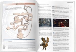 Un guide Collector pour Lightning Returns : Final Fantasy XIII