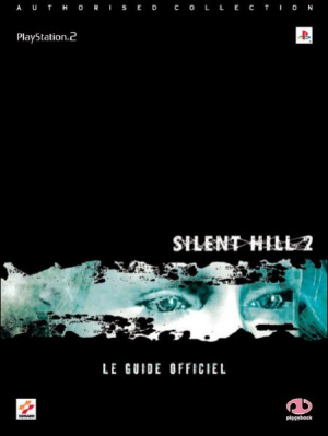 Silent Hill 2, succès annoncé ?