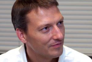 Guillaume de Fondaumière (Beyond) : L'innovation est rentable