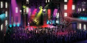 Guitar Hero On Tour : des précisions