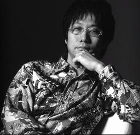 Kojima a des idées pour MGS 5