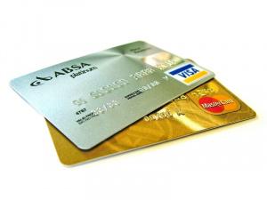 Les données personnelles sont aussi cruciales que vos numéros de paiement
