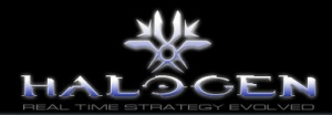 Le mod Halogen pour C&C Generals évincé par Microsoft