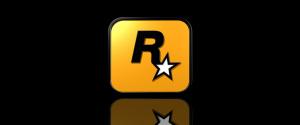 E3 2014 : GTA V, une attention particulière pour la PS4