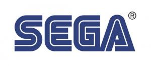Un Humble Bundle Sega