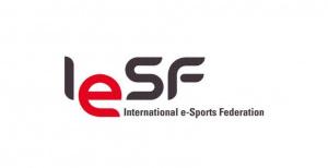 HearthStone et e-sport féminin