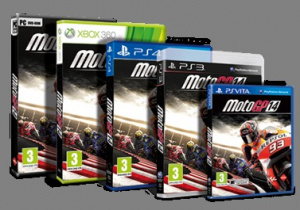 moto gp 15 jeux ps4 motogp 2017 info video points table. Black Bedroom Furniture Sets. Home Design Ideas