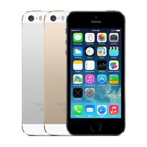 Les smartphones devant les consoles portables en tant que plates-formes de jeux mobiles