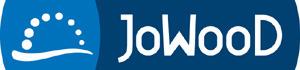 C'est fini pour JoWood