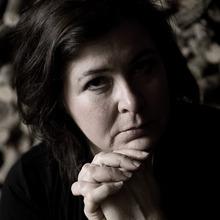 Interview de Jane Jensen (Gabriel Knight, Moebius...)