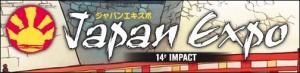 Square Enix sera présent à la Japan Expo