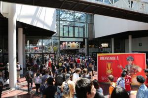 Japan Expo 2014 : Débriefing général